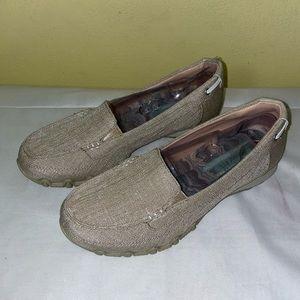 Skechers Shoes - Skechers Memory Foam Womens Shoes Size 8